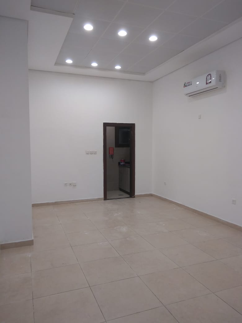 SHOP SPACE AVAILABLE FOR RENT